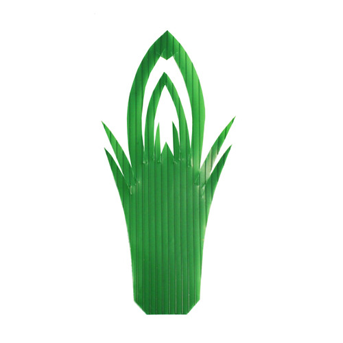 Bamboo Shoot Baran (1000/box)