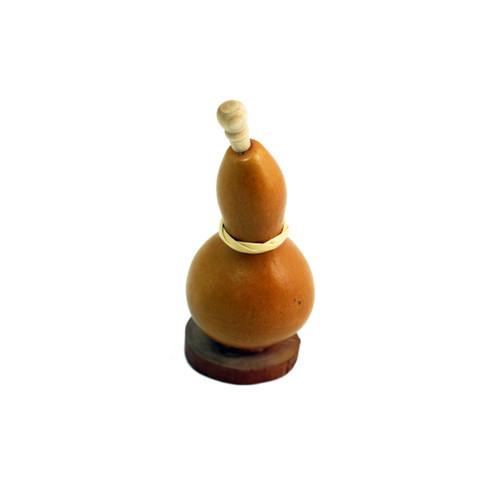 Hyotan Condiment Dispenser