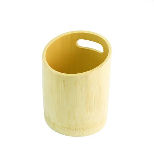 Bamboo Sake & Wine Cooler
