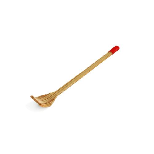 Mini Bamboo Spoon for Yakumi