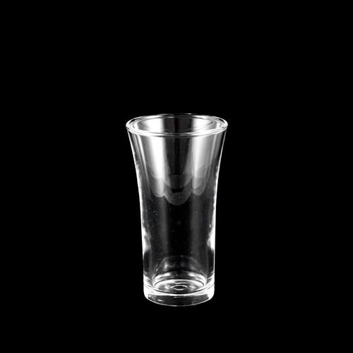 Toyo-Sasaki Sake Glass 3.8 fl oz