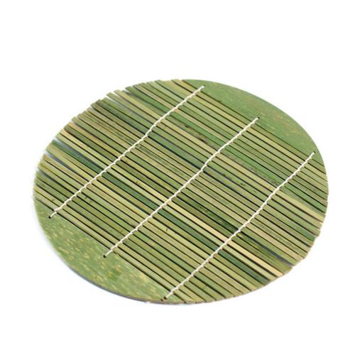 "Spare Bamboo Sudare Lining 7.5"" dia"