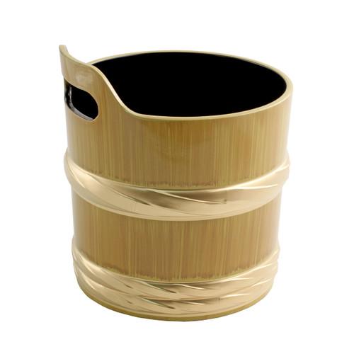 Sake & Wine Cooler
