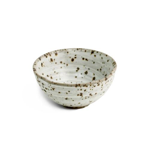 "Grainy Rice Bowl 8 fl oz / 4.41"" dia"