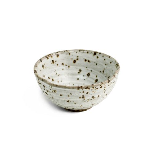 "Grainy Rice Bowl 8 fl oz / 4.41"" dia"