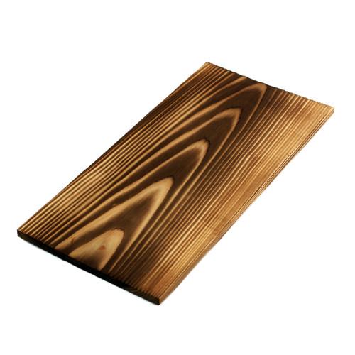 Cedar Placemat