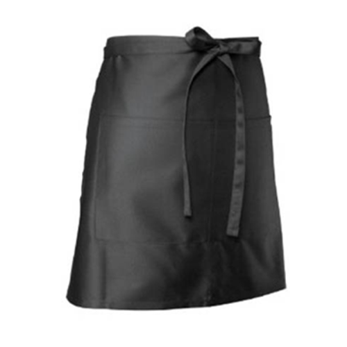 Chef Works® Half Bistro Apron