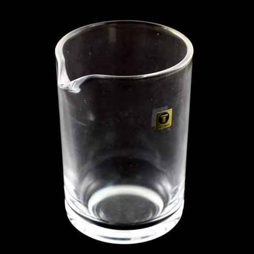 Maru-T Seamless Mixing Glass 570ml (19.3 oz)