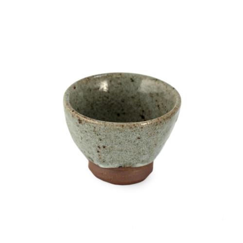 Octagon Guinomi Sake Cup 1.6 fl oz