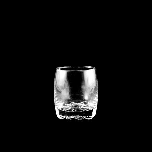 Shot Glass Cup Hanayagi 3 fl oz