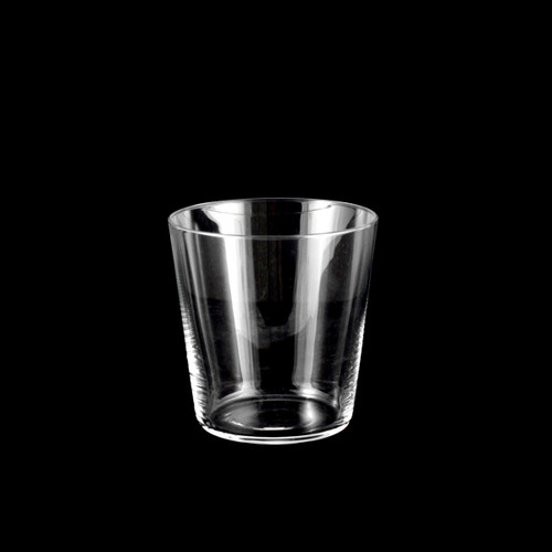 Lightweight Rock Glass Tumbler 10 fl oz