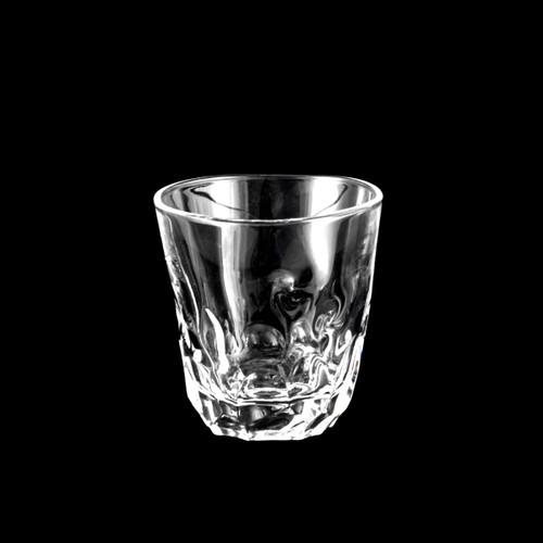 Toyo-Sasaki Hard Strong (HS) on the Rock Glass Tumbler 10.5 fl oz