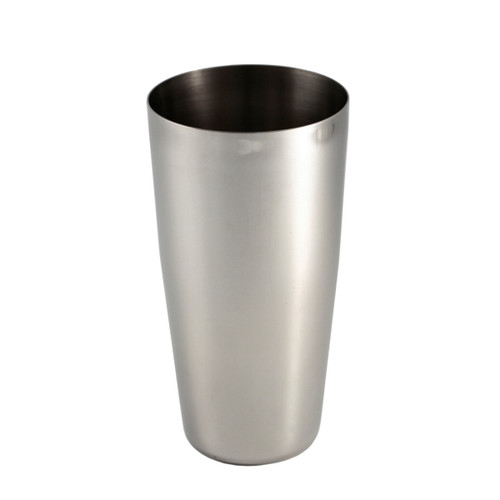 Naranja Stainless Steel Original Cocktail Shaker Tin 850ml (28 oz)