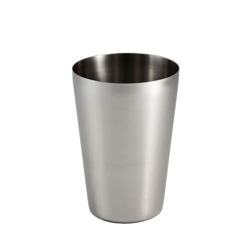 Naranja Stainless Steel Original Cocktail Shaker Tin 530ml (18 oz)