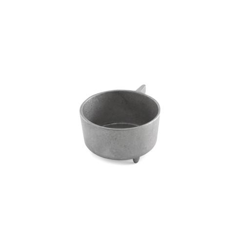 Fuel Holder for Tabletop Konro Grill