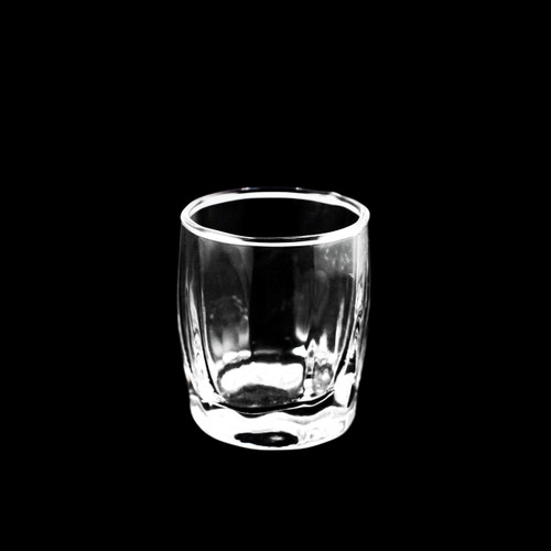 [Clearance] Shot Glass Cup Kirameki 1.9 fl oz