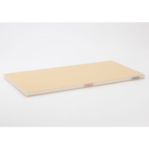 """24-Hour only 30% Off with code NOVOFFER30 - Hasegawa Wood Core Soft Rubber Cutting Board 1""""-1.2"""" ht"""