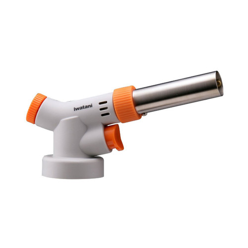 Iwatani Professional Torch Burner PRO PLUS CB-TC-CJ