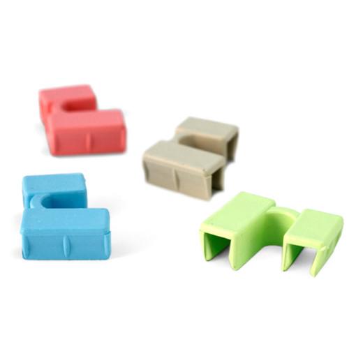 4-Color Chopstick Helpers (500/bx)