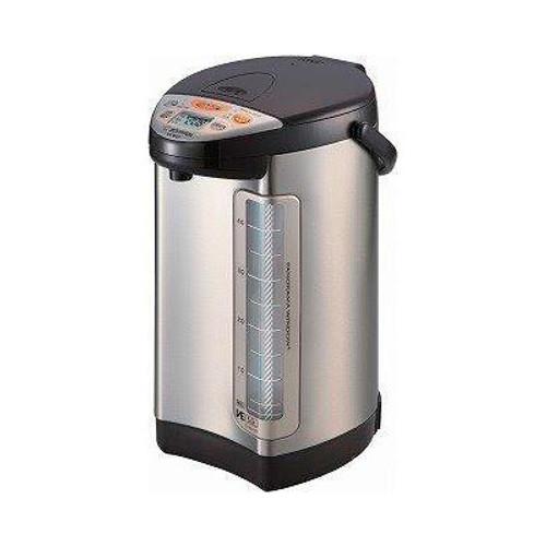 Zojirushi Hybrid Water Boiler & Warmer 169 fl oz / 5 liters CV-DCC50