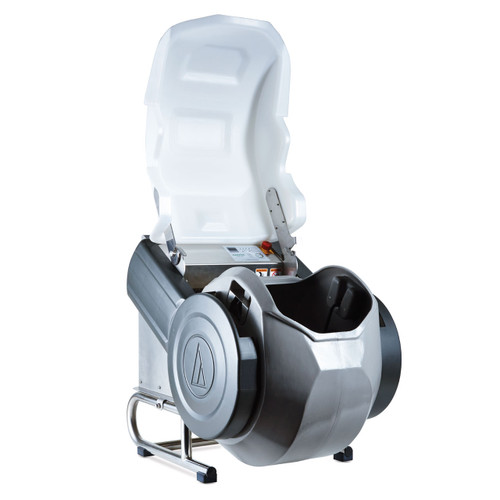 Autec Compact Shari Rice Mixer ASM 730A