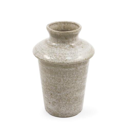 Seiji Brushstroke Ceramic Sake Server 11 fl oz for Warm Sake Set
