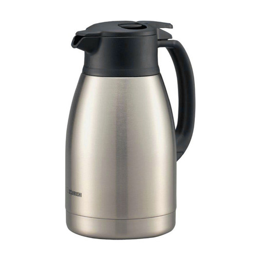 Zojirushi Stainless Steel Vacuum Carafe 51 fl oz / 1.5 liters