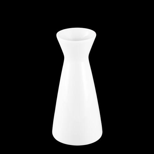 Ikkon-hai White Sake Server 6 fl oz