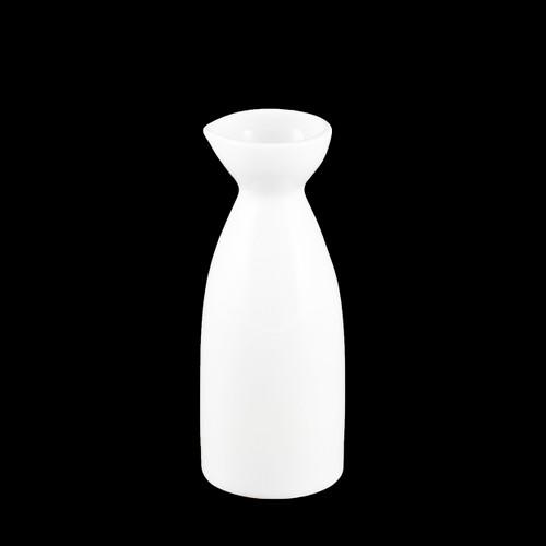 White Sake Server 4.8 fl oz