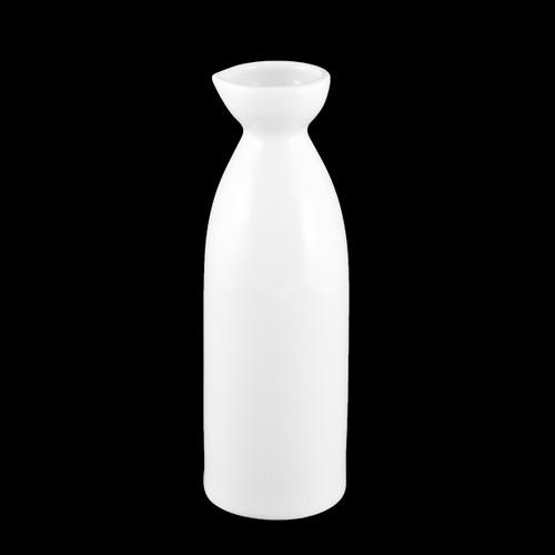 White Sake Server 9.5 fl oz