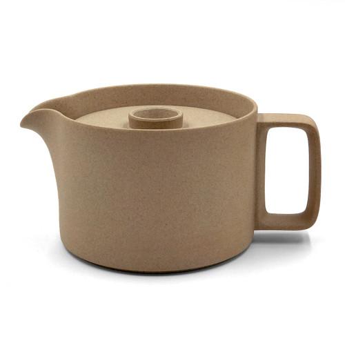 Hasami Porcelain Teapot 35 fl oz