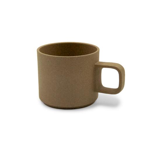 Hasami Porcelain Coffee Mug Cup
