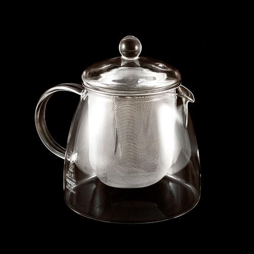 Hario Glass Teapot 23.6 fl oz