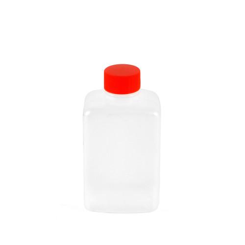 "Condiment Container 2.17"" x 1.77"" x 4.13"" ht (28 pcs / pack)"