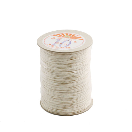 Cotton Cooking Butcher's Twine for Meat Prep and Trussing Takoito 311 ft