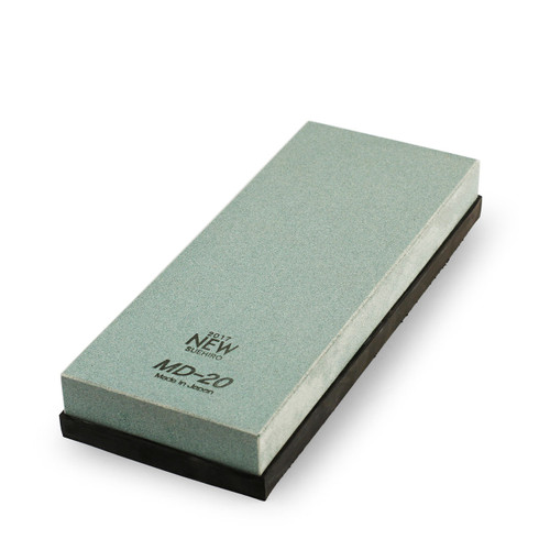 Suehiro Debado MD Sharpening Stone for Knives #200 Coarse Grit