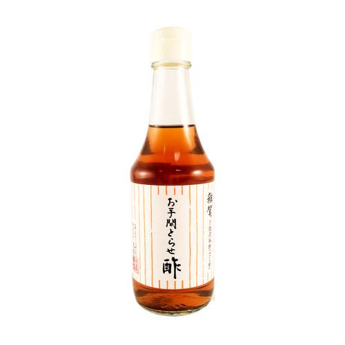 Saika No-MSG Multi-Purpose Dashi Vinegar - Otematorasezu 10.1 fl oz / 300ml