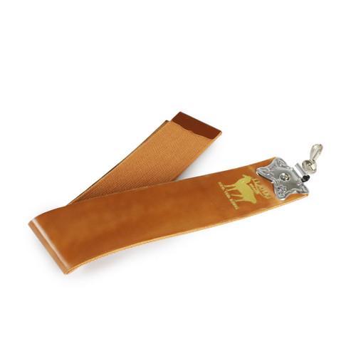 [NEW] Kanayama Hanging Leather Strop #3000