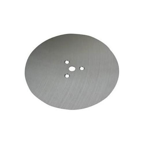 Replacement Blade for Negimaru 120 Manual Scallion Slicer