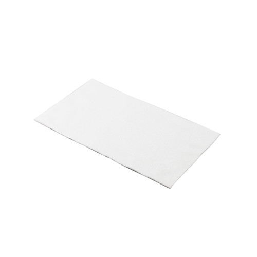 """Antimicrobial Food Service Towels White 24"""" x 13"""" (50 pcs/pack)"""