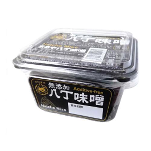 Maruya Hatcho Miso No additives 10.5 oz (300g)