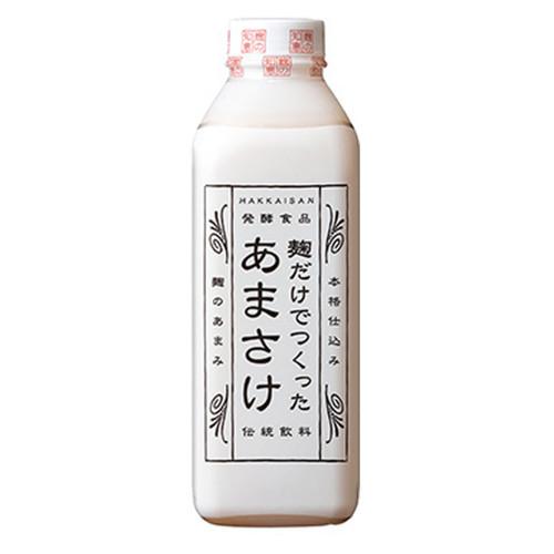 Hakkaisan Fresh Nama Amasake 29.1 oz (825g)