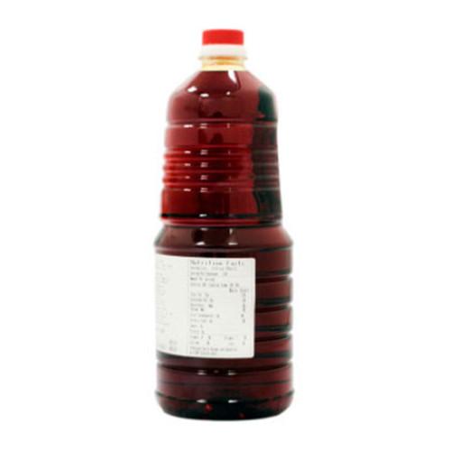 Karakuchi La-Yu Chili Oil 58.2 fl oz (1650ml)