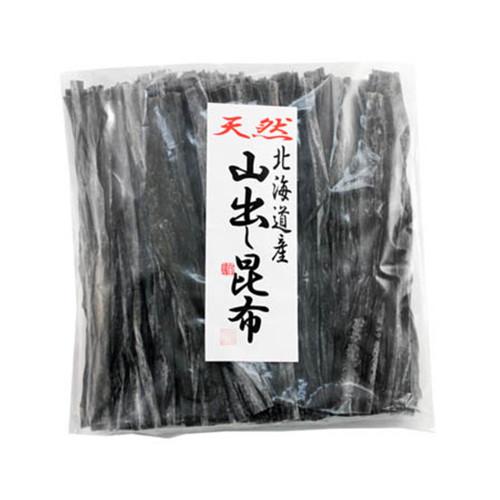 Hokkaido Yamadashi Wild Kombu 35.3 oz (1kg)