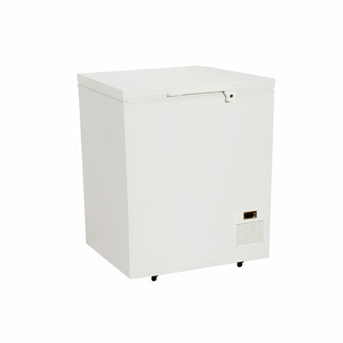 Elcold Pro11 Low Temperature Freezer 130 liters