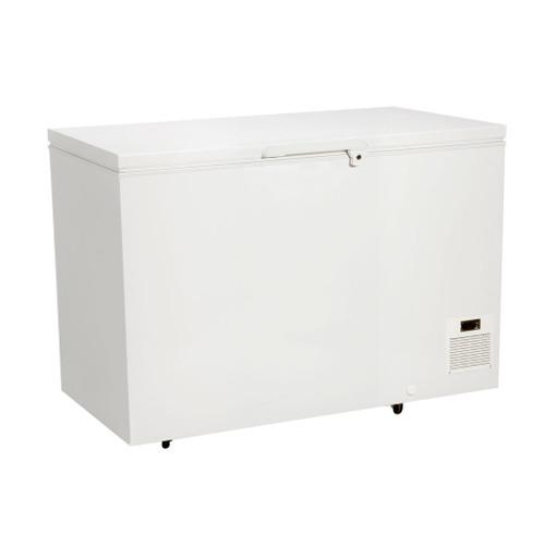 Elcold Pro21 Low Temperature Freezer 226 liters