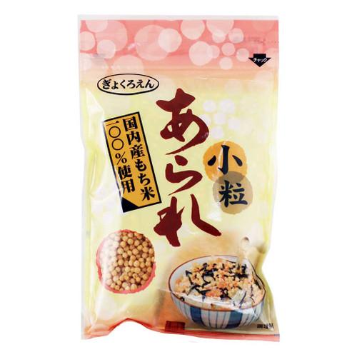 Tama Arare Rice Crispy Puff  2.2 oz (65g)