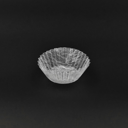 """Disposable Plastic Portion Cup Unryu LG 2"""" 500 pcs"""