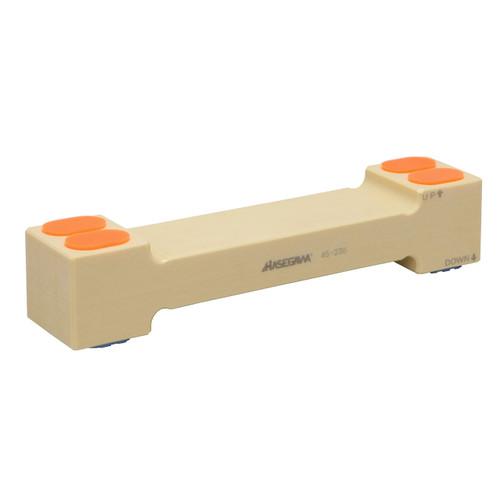 "Hasegawa Cutting Board Lifter FLF45-230 9"" x 2"" x 1.8"" ht (sold by each)"