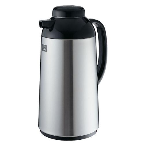 Zojirushi Vacuum Glass Liner Gourmet Handy Pot AGYE-10S 34 fl oz / 1 liters